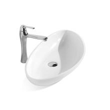 Wash basin Lavabo de salle de bain de luxe en Europe et en