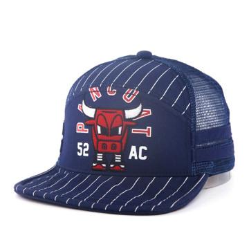 New Snapback Era Sport Caps