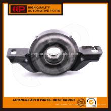 Roulement central pour les pièces automobiles Toyota RAV4 ACA21 / ST195 / SXM15 37230-20130