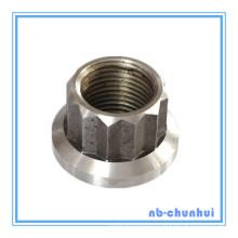 Hex Nut Non Standard Nut M24-M80-6