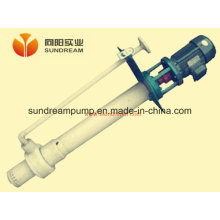 Anti-Corrosion Submerged Pump/Corrosion Resistance Submerged Pump