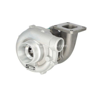 Alta calidad John Deere turbocompresor RE500287