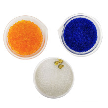 High adsorption Why us 50 G Non-Toxic Silica Gel Desiccant Wardrobe Drawer Moisture Absorber Beads