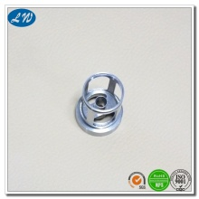 CNC Parts Aluminum Nickel Alloy Accessories