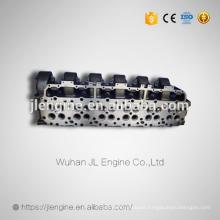 Diesel Engine part 3406A 3406PC Cylinder Head component 1105096