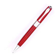 Best Selling Wood Ballpoint Pen Xl-1262
