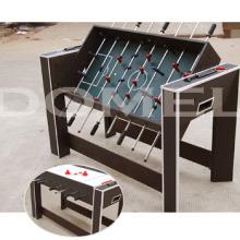 Multi Function Game Table (DMFT4201)