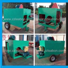 China Holzstamm Entrindungsmaschine (BP-150)