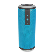 Fabrik Großhandelspreis Portable Wireless Bluetooth Lautsprecher