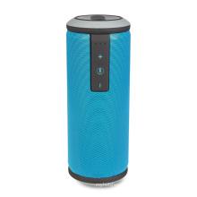 Altavoz de Bluetooth sin hilos portable del precio al por mayor de la fábrica