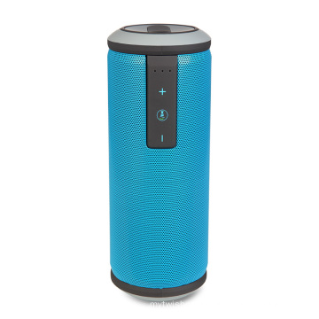 Home Theater Bluetooth Wireless Mini Portable Speaker