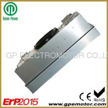 Rs485 Modbus 1200x600 4'x2' Ec Ffu Fan Filter Units Efu For Large Clean Room System