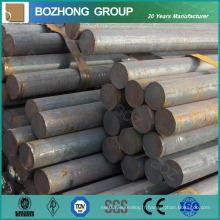Barre d'acier de moule de la haute résistance DIN 1.2085