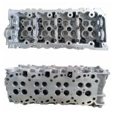 2kd-Ftv Zylinderkopf 11101-30040 für Hi-Luk Hi-Ace Dyna für Toyota