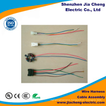 Electric Scooter Wire Harness Competitive Price