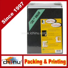 Sketch Book Value Pack (520071)