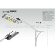Newest High Quality Street Lighting Pole Base,Led Street Lighting