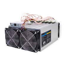 Antminer miner A6+ 2.2Gh/s bitmain antminer A6 for btc mining with cheap price