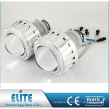 Quality Guaranteed Ce Rohs Certified Lens Solution Wholesale