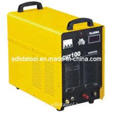 Inverter Air Plasma Cutter, Inverter Air Plasma Cutting Machine