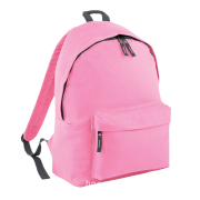 Shoulder mini backpack,school bags travel bags,color rolling backpacks rucksack laptop backpack