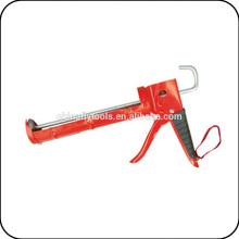 Manual Caulking Gun