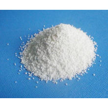 High quality trichloroisocyanuric acid white granules