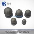 API Tungsten Carbide Ball and Seat