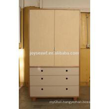 2.5mm bintangor bent plywood for furniture