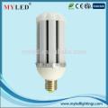 Levou milho solar jardim levou e40 30W lâmpada de alta eficiência