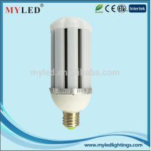 E40 Led Street Light 40w Ampoule Led Industrielle
