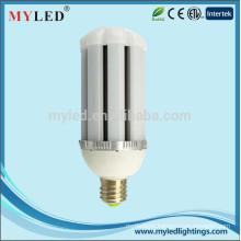 E40 Led Street Light 40w Industrial Led Bulb