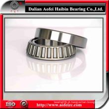 Fabricante melhor serviço rolamento de rolos cônicos 32210 com tamanho de rolamento 50 * 90 * 23