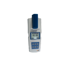 High quality Portable Multi-parameter Water Quality Analyzer