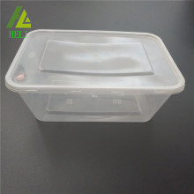 microwavable food containers 1000ml