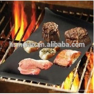 Tapis de barbecue au PTFE