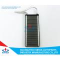 Radiateur de chauffage de l'air CRV 03 Fabriqué en Chine Équipement de chauffage