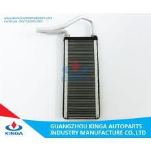 Aquecedor de ar condicionado Radiador CRV 03 Made in China Equipamento de aquecimento