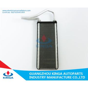Aire acondicionado calentador Radiador CRV 03 Hecho en China Calefacción Equipo