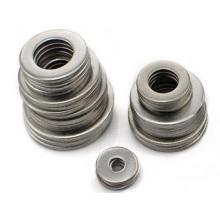 Flat Washer/Tooth Washer/ All Washers/Stamping