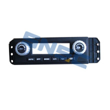 FAW Truck parts Assembly de commande de porte 3746070-A01