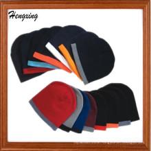 Men Knit Hat