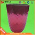 Qualitäts-nachgeahmter Kristallplastik-Trinkbecher oder besonders angefertigt