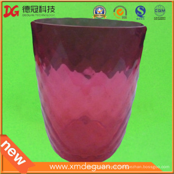 High Quality Imitated Crystal Plastic Drink Cup