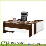 Modern High Quality Executive Desk