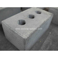 Prebaked Carbon Anodes for Aluminium Smelter