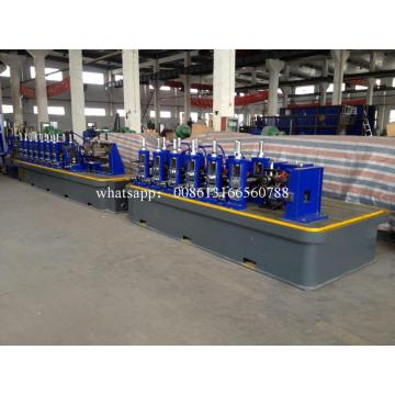 High+Frequency+Welded+Pipe+Making+Machine