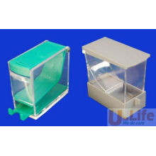 Dental Cotton Roll Dispenser / Divider