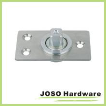 Conector de vidrio de pivote de piso de estilo Mab para Patch Fiitng
