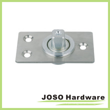Mab Style Floor Pivot Glass Connector para Patch Fiitng